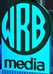 WRB Media